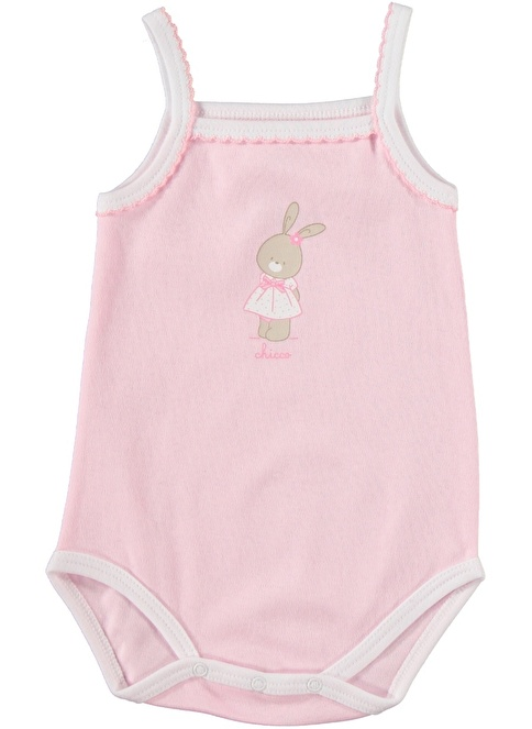Chicco Body Pembe
